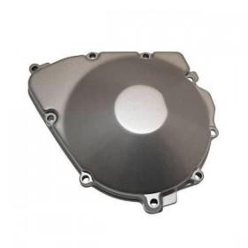 Víko alternátoru Suzuki GSX, GSF, barva šedá