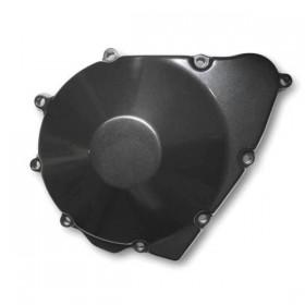 Víko alternátoru Suzuki GSX, GSF, barva černá / antracit
