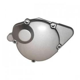 Víko zapalování Suzuki GSX, GSF, barva černá / šedá / antracit