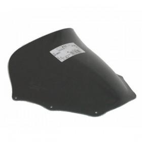 MRA plexi Aprilia RSV Tuono 1000 (2003-2005), se spoilerem, černé