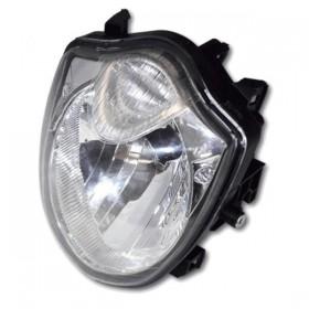 Přední světlo Suzuki GSF 1250, (2010-2012)