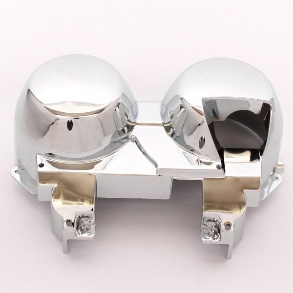 Kryt přístrojů Honda CB 600 Hornet (1998-2002), Honda CB 750 Seven-Fifty
