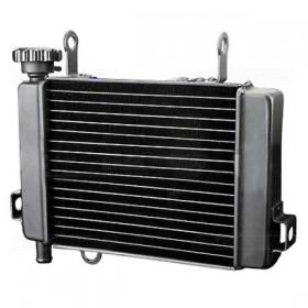 Vodní chladič Honda CBR 125 R (2004-2010)