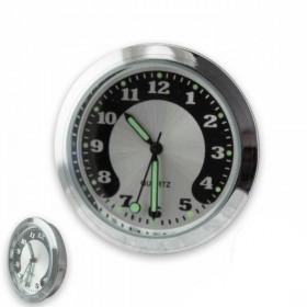 Náhradní vodotěsné hodiny Quartz Ø 36 mm, k hodinám řady HS-740
