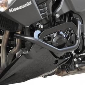 IBEX padací rám Kawasaki Z 1000 (2010-2013), černý (pár - 2ks)