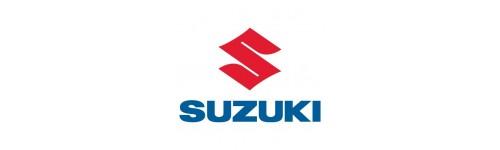 Suzuki přední světla