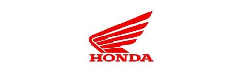Honda krytky k blinkrům