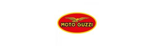 Moto Guzzi krytky k blinkrům