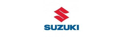 Suzuki chladiče
